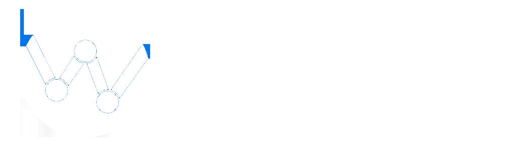Waybill logo
